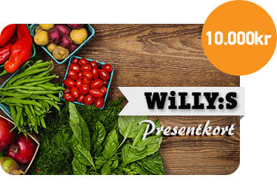 Willys_Voucher_10000kr