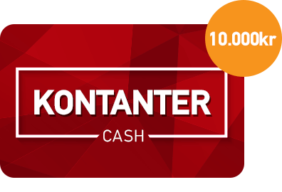 Kontanter_Voucher_10000kr
